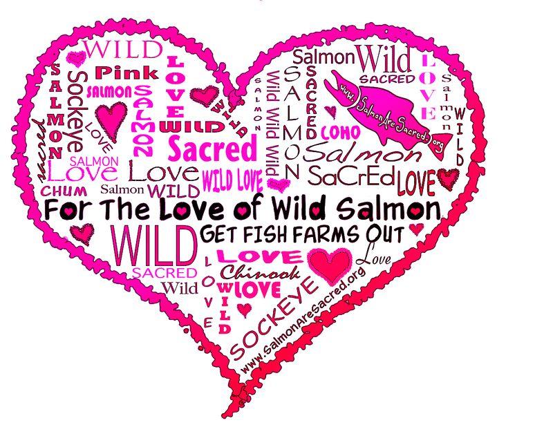 LoveheartsalmonA5