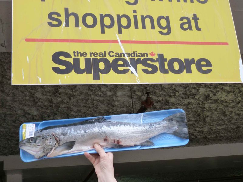 Superstore Atlantic