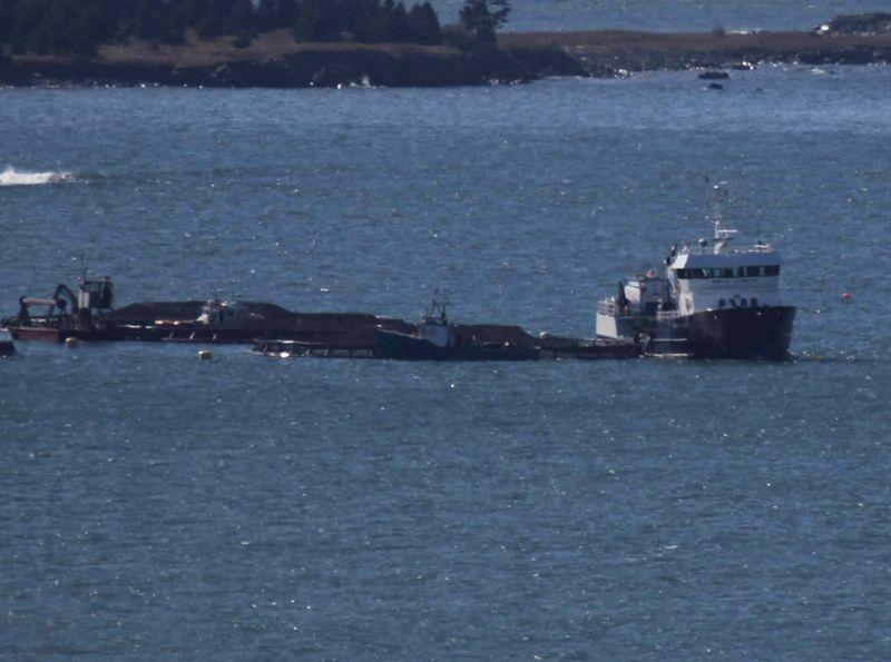 Wellboat