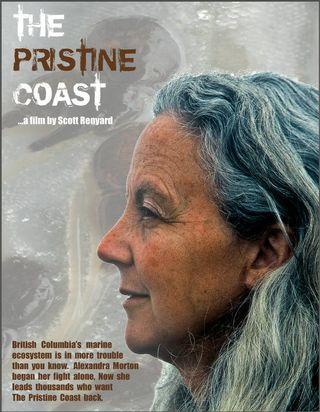 Pristine Coast