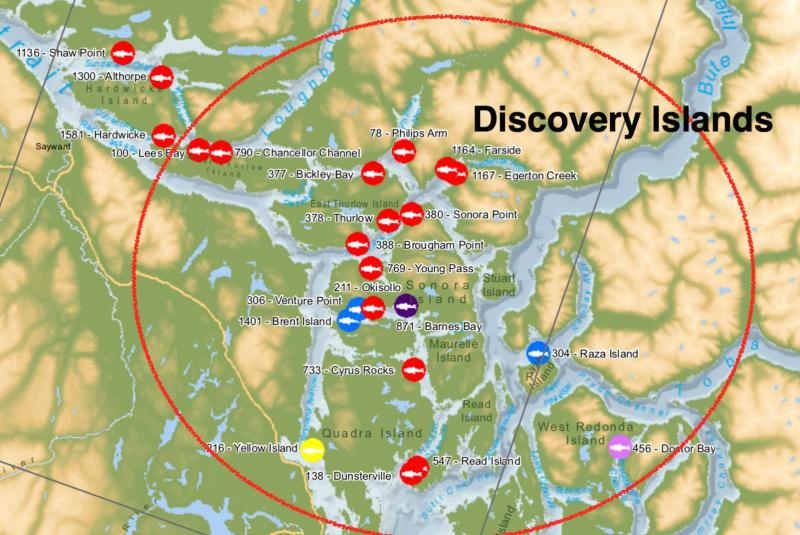 Discovery Island farm map sm